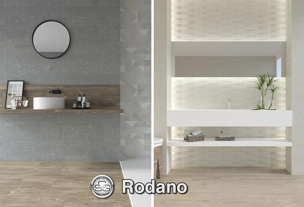 Rodano